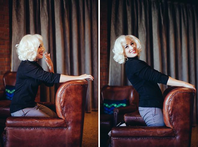 Blonde_248edit