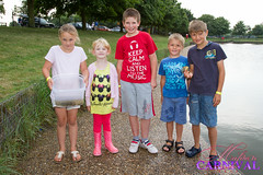 """Family Crabbing Competition • <a style=""""font-size:0.8em;"""" href=""""http://www.flickr.com/photos/89121581@N05/9599452084/"""" target=""""_blank"""">View on Flickr</a>"""