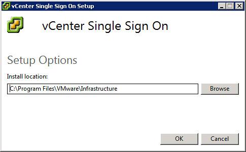 Security » boche net – VMware vEvangelist