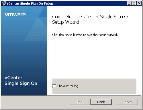 Snagit Capture