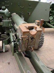 "Airborne 6pdr Anti-tank gun (6) • <a style=""font-size:0.8em;"" href=""http://www.flickr.com/photos/81723459@N04/9635459288/"" target=""_blank"">View on Flickr</a>"