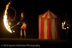 halloween-2010-jh-7532
