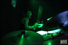 En vivo Bj Sala (FIXION Oficial) Tags: show music southamerica rock metal nikon live stage gothic goth recital martina danielbonilla gótico sudamérica montevideouruguay fixion danielcésar tinasouto