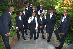 "2013 NML Beautillion 003 • <a style=""font-size:0.8em;"" href=""http://www.flickr.com/photos/99454652@N08/9956627945/"" target=""_blank"">View on Flickr</a>"