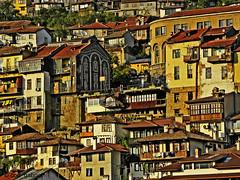 (cod_gabriel) Tags: bulgaria bulgarie velikotarnovo bulgarije bulgarien velikoturnovo bulgaristan   velikotrnovo       trnova       velikotrnovo