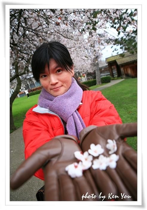 o1781094423_加拿大blog_541.jp