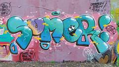 20130805_124440 (GATEKUNST Bergen by Kalle) Tags: graffiti karl bergen centralbath sentralbadet kleveland sentralbadetbergen gatekunstbergen