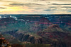 Remember Me (Eddie 11uisma) Tags: park sunset arizona point landscapes grand canyon national eddie mather lluisma