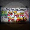 Margaret@_145103w (SOPHOCO -santaorosia photographic collectivity-) Tags: mexico margaret norteña chamulas conceptphoto narcocorrido