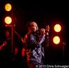 John Legend @ Made To Love Tour, Fox Theatre, Detroit, MI - 11-12-13