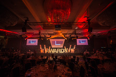 PRCA Awards 2013 (Tim Edgeler) Tags: park london george events ceremony hilton vision prca larry lane lamb awards 2013