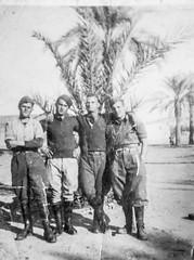 Giuseppe Torcasio : Italian forces World War II (Photos by John Torcasio) Tags: northafrica tunisia wwii libya tripoli worldwar2 elalamein tobruk giuseppetorcasio italianforces johntorcasio