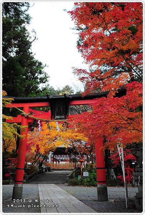 鍬山神社 (5).jpg
