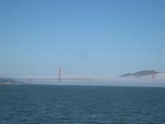 "Golden Gate Bridge • <a style=""font-size:0.8em;"" href=""http://www.flickr.com/photos/109120354@N07/11042916943/"" target=""_blank"">View on Flickr</a>"