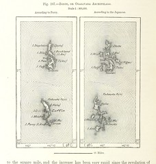 Image taken from page 564 of 'The Earth and its Inhabitants. The European section of the Universal Geography by E. Reclus. Edited by E. G. Ravenstein. Illustrated by ... engravings and maps' (The British Library) Tags: map large split publicdomain vol07 bldigital mechanicalcurator pubplacelondon date1878 page564 recluselisee sysnum003055004 imagesfrombook003055004 imagesfromvolume00305500407 dc:haspart=httpsflickrcomphotosbritishlibrary15968108844 dc:haspart=httpsflickrcomphotosbritishlibrary15970497183 nogeoref splitdone wp:bookspage=geography georefphase2