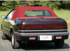 12 Chrysler Le Baron ´86-´95 Verdeck bromr 09