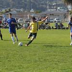 v Wairarapa United 23