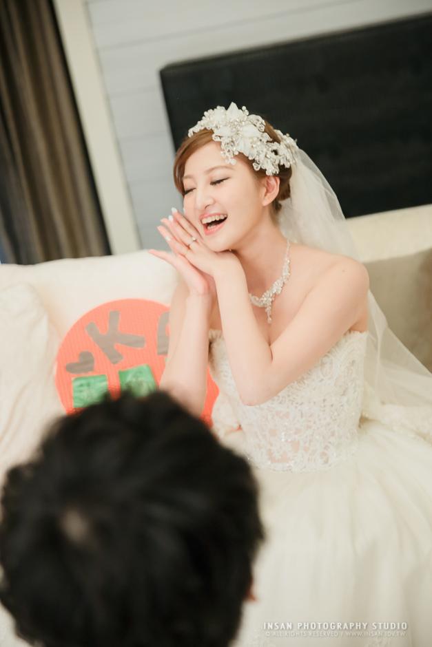 君品婚攝 婚禮記錄 婚攝英聖的作品 wed131012_0337