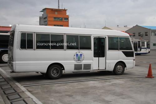 Q1743-05.JPG