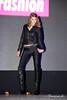 Moto Fashion_0848 (Pancho S) Tags: girls woman cute sexy girl beauty fashion mujer model glamour chica expo boots femme models moda modelos modelo sensual chicas mujeres filles belleza botas motos expos motocycle bellezas sensualidad motocicletas modèle modello pasarelas motofashion expomoto motochica motochicas
