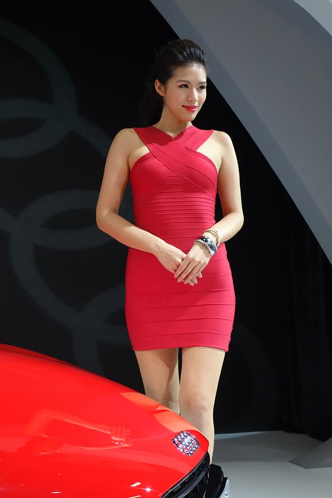 2014台北車展SG篇-068