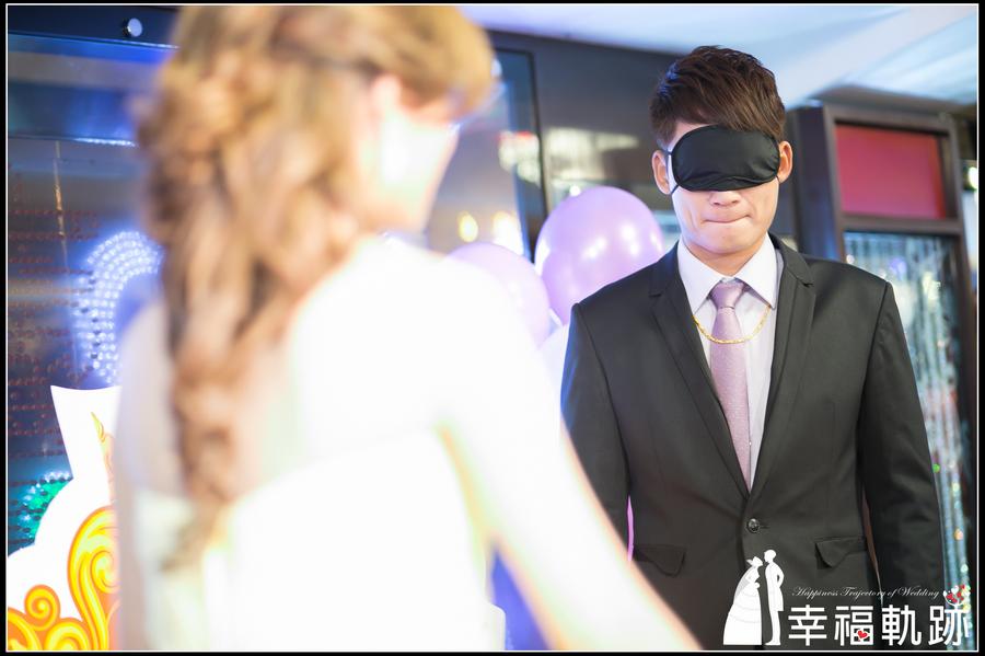 Wedding-789