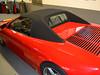04 Ferrari 348 Spider Verdeck rs 02