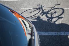 Toscana 2013-2 (RubioBuitrago) Tags: italy fcc colombia italia cyclist bicicleta tuscany ciclista bici toscana uci cicycle juanfeliperubio worldcyclingchampionship mundialdeciclismo toscana2013 federacincolombianadeciclismo narradorvisual rubiobuitrago