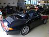 01 Porsche 911 993 Montage bb 01