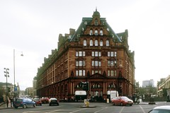 405-Caledonian Hotel-02