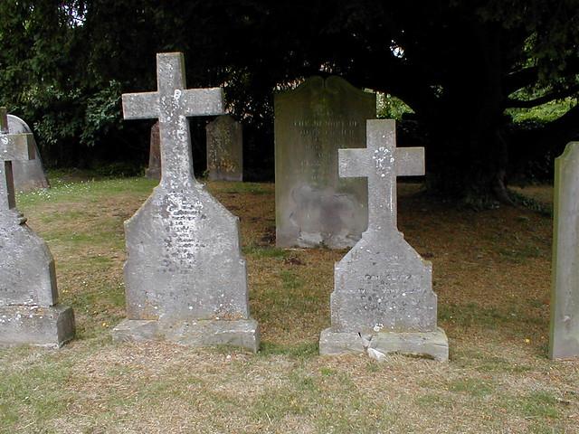 Clark_graves