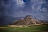 ربيع الساحل الغربي (Ibrahim.Alghamdi) Tags: winter west green saudi arabia الربيع جمال ربيع جبال سحب خضار طبيعه الساحل السعوديه خضره
