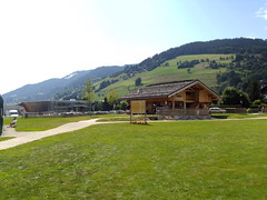 14.07.2009 057 (TENNIS ACADEMIA) Tags: de vacances stage centre tennis savoie haute sevrier 14072009