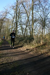 IMG_2398 (Large) (merlerodenburg) Tags: foto running fotos hardlopen weert hardloopwedstrijd ijzerenman rodenburg volksloop avweert merlerodenburg