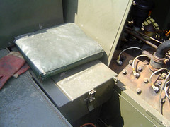 """Universal Carrier Mark II (1) • <a style=""""font-size:0.8em;"""" href=""""http://www.flickr.com/photos/81723459@N04/12286741353/"""" target=""""_blank"""">View on Flickr</a>"""