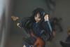 Alter - K-On Mio (AndrewMai) Tags: anime toy toys manga kawaii figure loli mio moe figurine alter hentai kon yui azusa bishoujo mugi ritsu