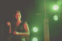 2014-02-08 - Juana Ines Ensamble - teatro del Viento - Fotos de Marco Ragni