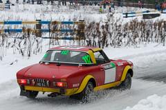 IMG_9988_Marco Rimola_EOS 7D_07_02_2014 (Marco Rimola) Tags: world snow classic ice car mud sweden rally wrc motorsport rallysweden wrc2 rallysweden2014