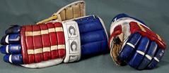 AHB2013q104242 (national museum of american history) Tags: winter usa sports hockey washingtondc olympics miracleonice cultureandthearts