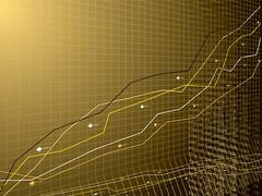 cambio delle valute (Risparmiare Ottenere il tasso di cambio reale) Tags: banchecentrali banchecommerciali cambiodellevalute convertitorevaluta