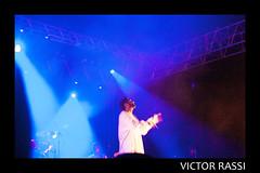 Criolo (victorrassicece 3 millions views) Tags: show brasil canon américa musica hiphop rap goiânia goiás colorida américadosul 2014 musicabrasileira 20x30 rebelxti canoneosdigitalrebelxti criolo canonefs1855mmf3556is duasdecinco klebercavalcantegomes