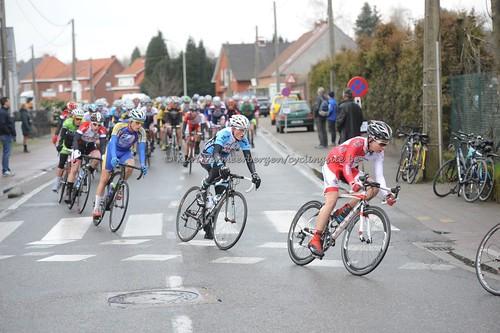 Junioren Rijkevorsel (356)