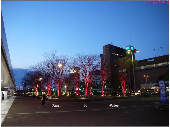 鳥取Green Hotel Morris (2).JPG