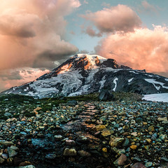 30k in 30 days. Pebble Creek, Mt Rainier (Tanner Wendell Stewart) Tags: longexposure nightphotography panorama night stars landscape nikon nw northwest wideangle tunnel panoramic 365 mtrainier pnw dailyphoto milkyway a21 autopano 365project photography365 todaymightbe 365photography 365dailyphoto 365dailyproject a21campaign 3652013 thea21campaign shoottheskies abolishhumantrafficking 2013365 365project2013 tannerwendellstewart tannerwendllstewart tannerwendell shoottheskies2013 3652013shoottheskies thea21campaign2013 365dailyphotography 3652013dailyphoto nightmtrainier