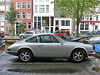 1974 PORSCHE 911 T (ClassicsOnTheStreet) Tags: classic amsterdam t 1974 classiccar 911 porsche 70s oldtimer streetphoto spotted 1970s coupe streetview egelantiersgracht 911t klassieker 6cylinder gespot 2013 straatfoto carspot 6cilinder 40yb47