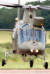 riat12redo36 (MichaelHind) Tags: aviation super airshow helicopter puma riat royalinternationalairtattoo a109 raffairford