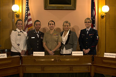 Celebration of Women's History Month Panel Discussion (Ohio Department of Veterans Services) Tags: ohio woman history army coast us women marine force panel vet jennifer grant room air united guard navy womens veronica monica corps historical oh service served marines states discussion nicholson denise veteran davidson month department lowry hearing sheila forces dept statehouse armed vets rm pryor panelist minnefield