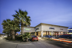 290 at 6 Phase I 4 (Mabry Campbell) Tags: usa building retail architecture digital photography design us photo texas photographer exterior realestate unitedstates image f14 tx houston photograph commercial april 100 bluehour shoppingcenter client nav fineartphotography exteriors 2014 architecturalphotography 17mm commercialphotography commercialrealestate commercialproperty commercialexterior harriscounty architecturephotography 100sec houstonphotographer tse17mmf4l mabrycampbell april42014 290at6 20140404h6a0171