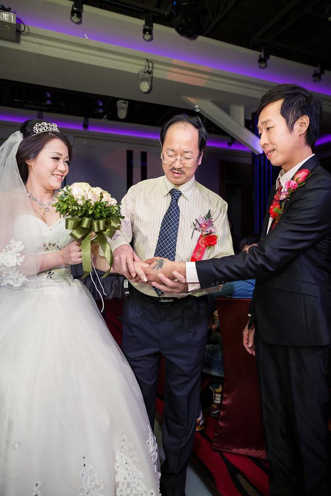 柏瑋&淑燕Wedding-170