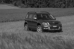 DSC01250_s (AndiP66) Tags: auto car schweiz luzern yeti skoda andreaspeters grossdietwil